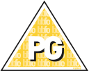 BBFC Rating pg