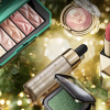 6 for the price of 3 at Kiko cosmetics