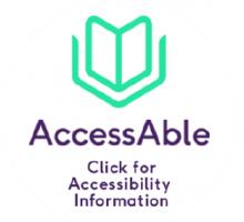 Access Able