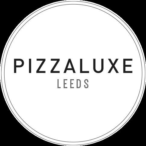 Pizzaluxe  logo