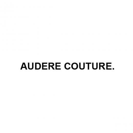 Audere Couture logo