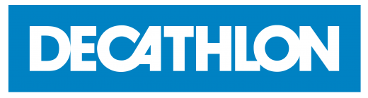 Decathlon - Click and Collect Store  logo