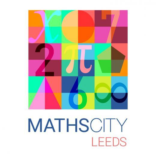 MathsCity logo