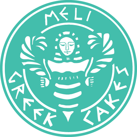 Meli Patisserie logo