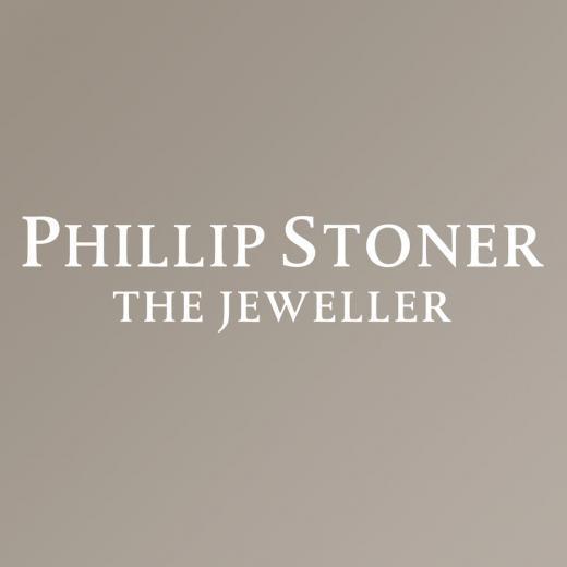 Phillip Stoner logo