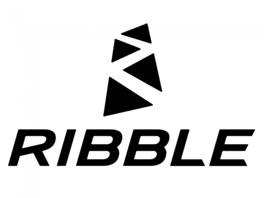 Ribble Cycles  logo
