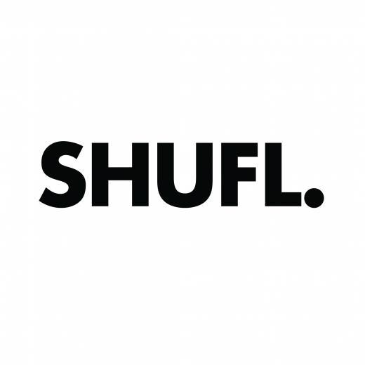 Shufl at Trinity Kitchen logo