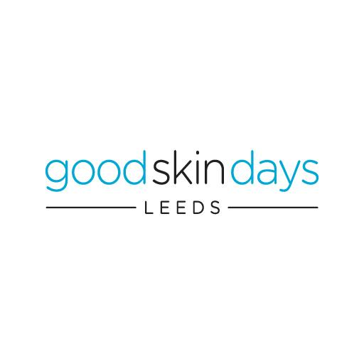Good Skin Days  logo