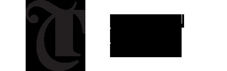 Leeds Jurassic Trail Store logo