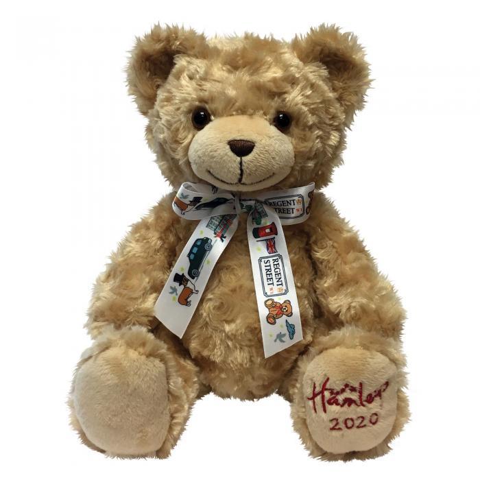 Hamley's Top Toys For Christmas – Hamley Bear