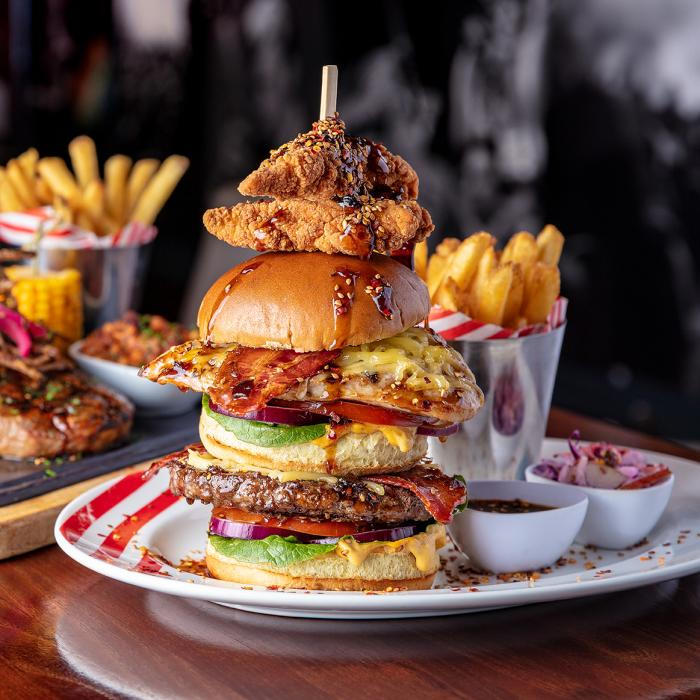 black friday restaurant deals leeds
