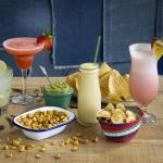 Cabana_Cocktails