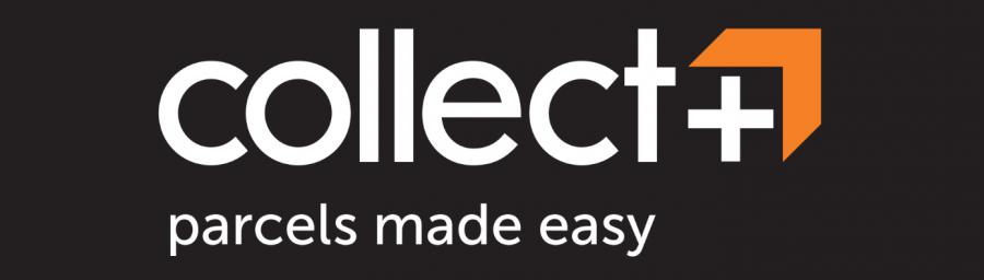 collect_plus
