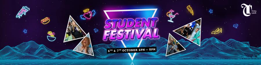 Student Festival