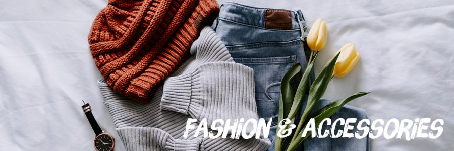 Student fashion offers at Trinity Leeds