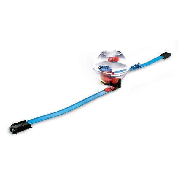 Hamley's Top Toys For Christmas – Pull Back Track Set and Bowl
