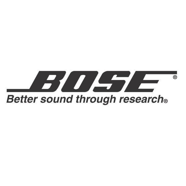 Bose discount for students, armed forces and emergency services