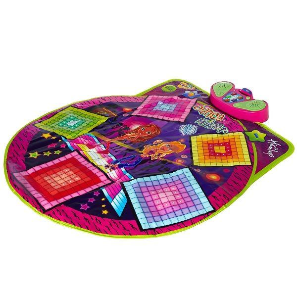 Hamley's Top Toys For Christmas – Dance Star Mixer